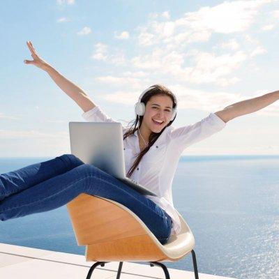 Virtual_employee