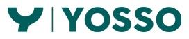 Yosso
